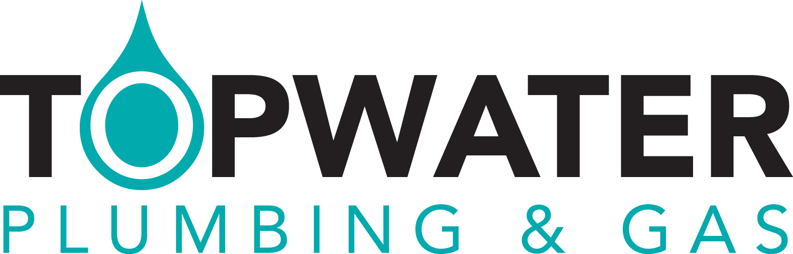 www.topwater.com.au